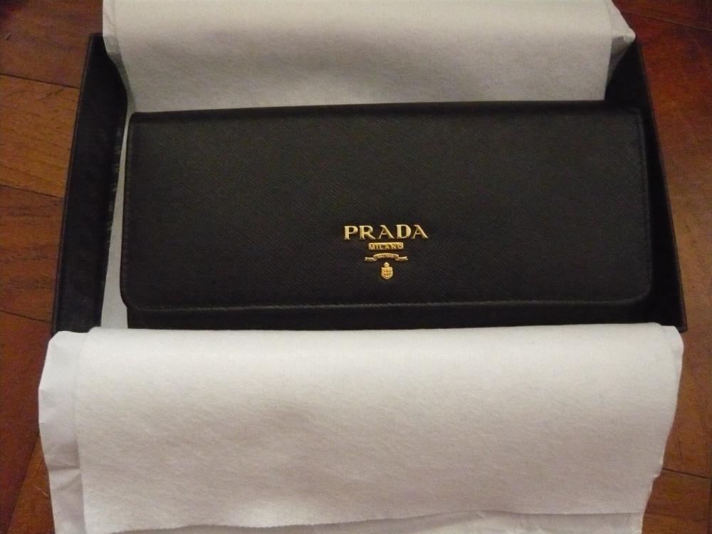 prada purse discount - LV. PRADA. CHANEL \u2013 How much they really cost in Paris? |
