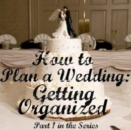 Decide Whom to Invite on your Wedding Day? – A STEP BY STEP WEDDINGPLAN