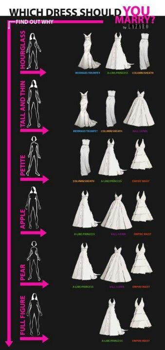 weddingplan7