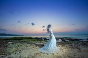 Wedding by the Sea #AAEverAfterWedding : What you need to know before tying theknot