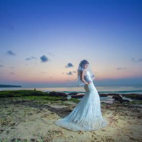 Wedding by the Sea #AAEverAfterWedding : What you need to know before tying the knot