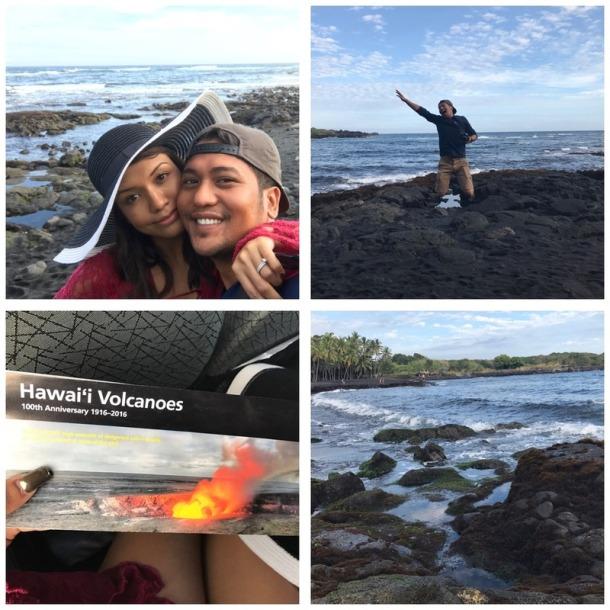 hawaii51