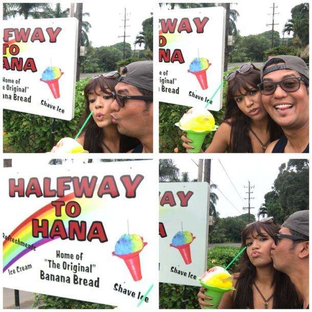 hawaii66