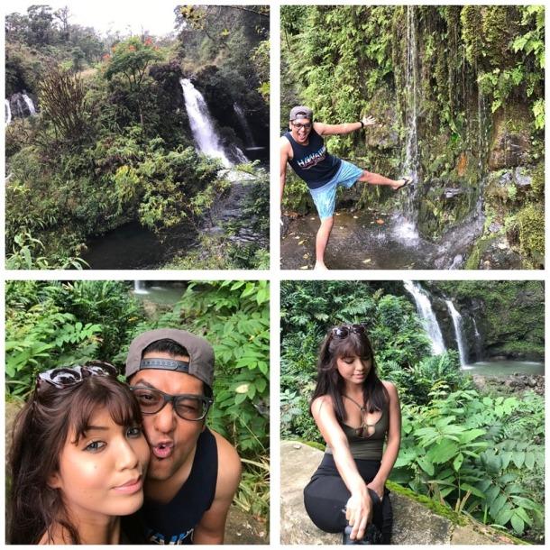 hawaii68