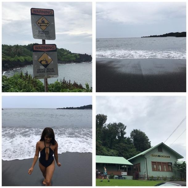 hawaii69